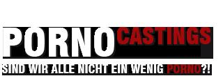 PORNO-Castings.de